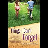 アレンジリネン薬を飲むThe Running Dream (Schneider Family Book Award - Teen Book Winner) (English Edition)