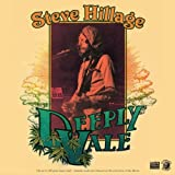 Live at Deeply Vale Festival '78 [Vinyl]