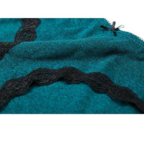 Attraco panties for women cheeky underwear ladies cotton panties soft panties, Assorted#2, Medium by ATTRACO (Image #5)