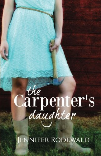 Read Online The Carpenter's Daughter pdf
