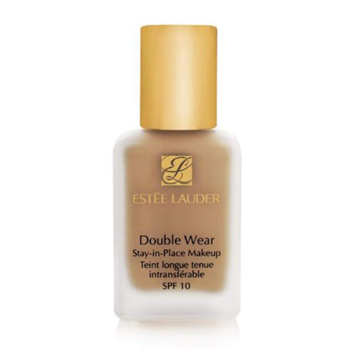 Estee Lauder Double Wear Stay-In-Place Makeup, 1 Ounce