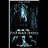 Pitch Black Dreams: (PBD Book 1) (Walpurgisnacht Series)