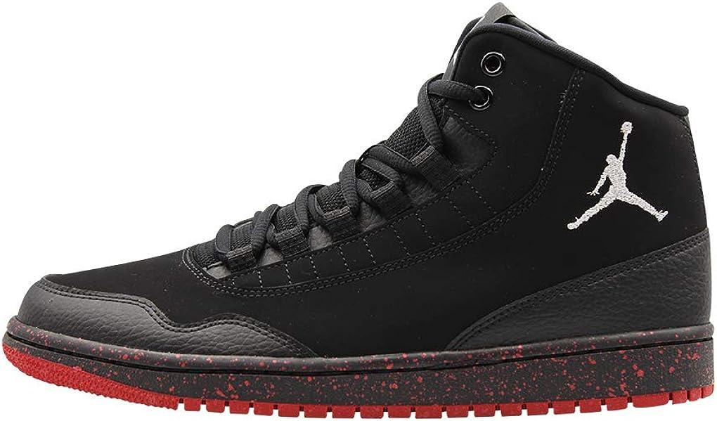 Nike Jordan Executive Premium - - 46 EU