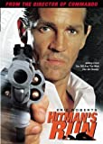 Hitman's Run [VHS]