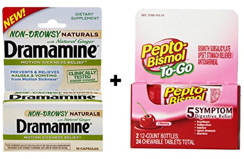 travel-sickness-2-pack-pepto-to-go-24-count-natural-dramamine-ginger-caps-18-count