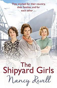 Download PDF The Shipyard Girls