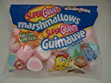 Halal Marshmallows