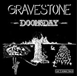 Doomsday [German Import] by Gravestone