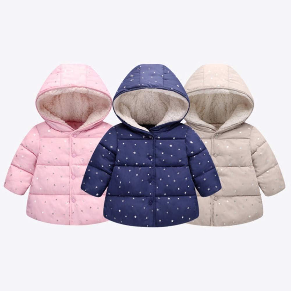 JFLYOU Women Plush Sweatshirt Casual Solid Long Sleeve Pullover Coat Blouse Tops