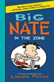 big nate 7 - Big Nate: In the Zone