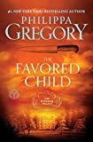 Download The Favored Child: A Novel (The Wideacre Trilogy) in PDF ePUB Free Online