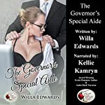 The Governor's Special Aide | Willa Edwards