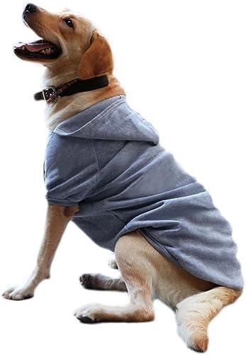 Eastlion-HundePullover