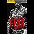 Fear Inc Volume 2