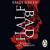 Half Bad | Sally Green