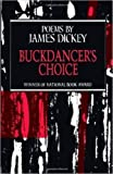 img - for Buckdancer's Choice: Poems (Wesleyan Poetry Series) book / textbook / text book