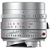 LEICA(ライカ) Leica(ライカ) ズミルックス M35mm F1.4 ASPH. シルバー