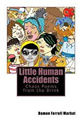 Little Human Accidents