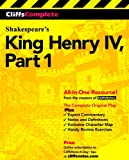 King Henry IV, William Shakespeare, 0764585703