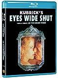 Eyes Wide Shut / Les yeux grand fermés (Bilingual) [Blu-ray]