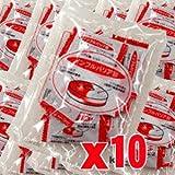 シアル酸含有インフルバリア飴 10粒×10袋入 4571256851013