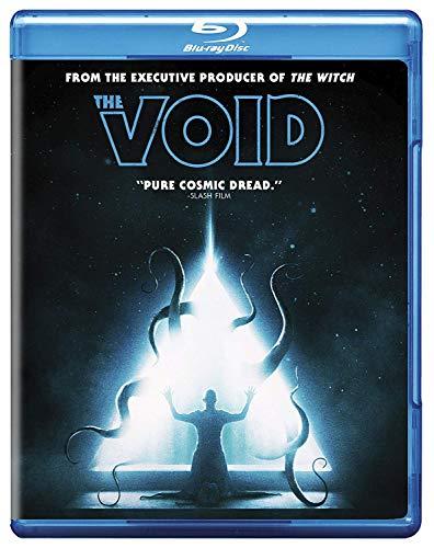 (Void [Blu-ray])