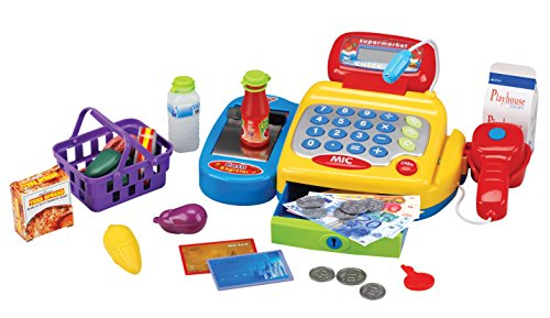kids cash register - 8