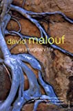Front cover for the book An Imaginary Life by David Malouf