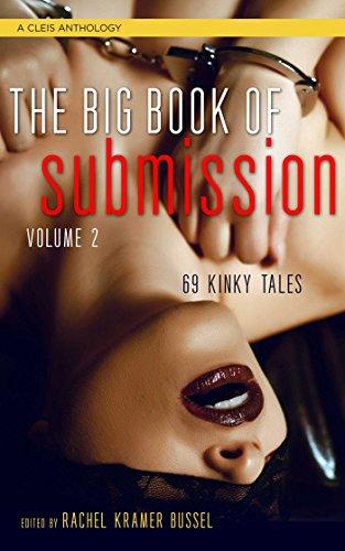 Kinky Volume - 5