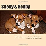 Shelly and Bobby, Julieta Collins, 1494807343