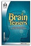 FLY Fusion8482; Brain Teasers