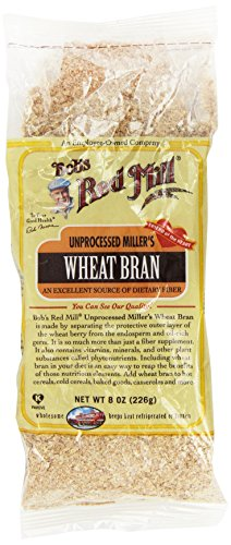 bobs-red-mill-unprocessed-millers-wheat-bran-8-ounce