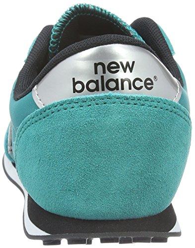 New Balance 410 Green KL410TEY