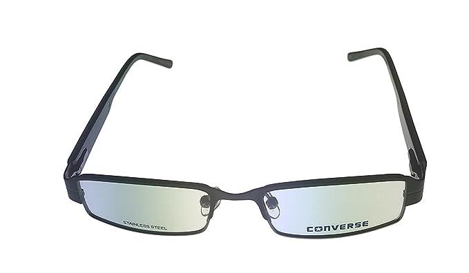 8ff47a0dec0c80 Converse Dj Eyeglasses Color FOR  Amazon.co.uk  Clothing