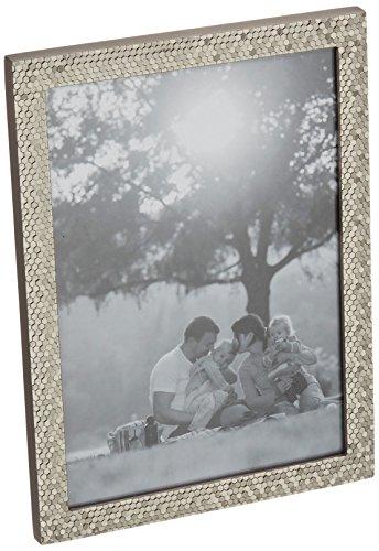 ThresholdTM Frame Silver - 5X7