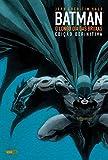 capa de Batman - O Longo Dia das Bruxas - Edição Definitiva