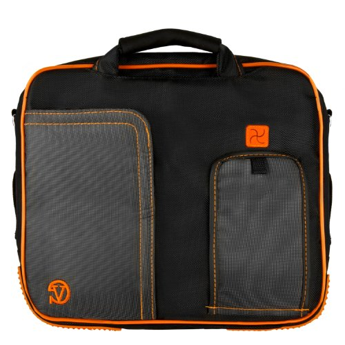 pindar-messenger-shoulder-carrying-bag-durable-case-orange-trim-for-the-philips-pd9016-9-inch-portab