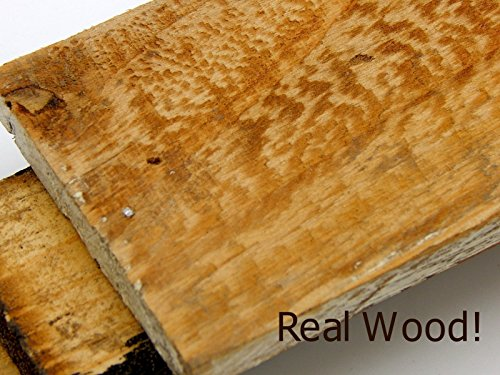 Unity Triple Layered Wood Cross Cord of Three Strands