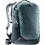 Deuter Gigant 32L Backpack, Dresscode/Black