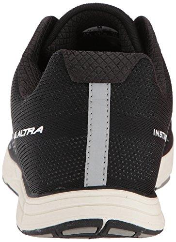 Altra Instinct Sneaker 4 Men Black 5 rPqyFOw5rB