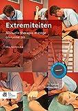 Extremiteiten : Manuele Therapie in Enge en Ruime Zin, Egmond, D. L. and Schuitemaker, R., 9036805910