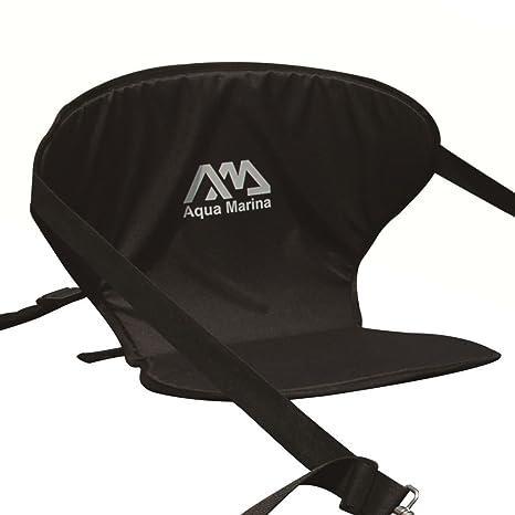 Aqua Marina Sup/Kayak Asiento de Respaldo Alto (para Brisa ...