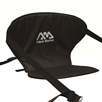 Aqua Marina Kajak Asiento / SUP Asiento / Sit on top: Amazon.es: Deportes y aire libre