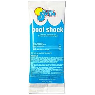 Pool Shock Image