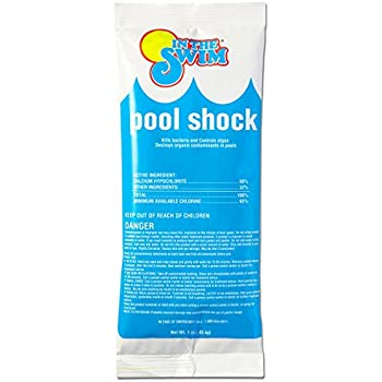 Aquasalt Swimming Pool And Spa Chlorine Generator Salt 40 Pounds Garden Outdoor