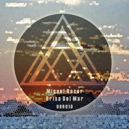 Brisa Del Mar By Miguel Nacer On Amazon Music