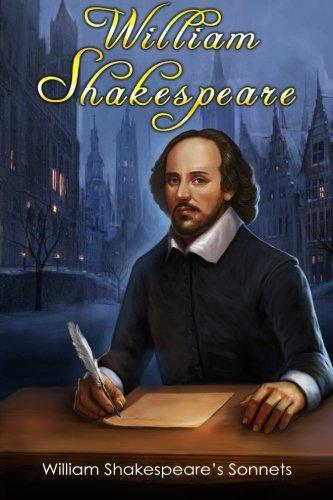 2 best shakespeare norton complete works