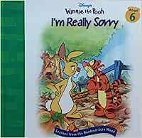 disney-s-winnie-the-pooh--i-m-really-sorry--vol--6