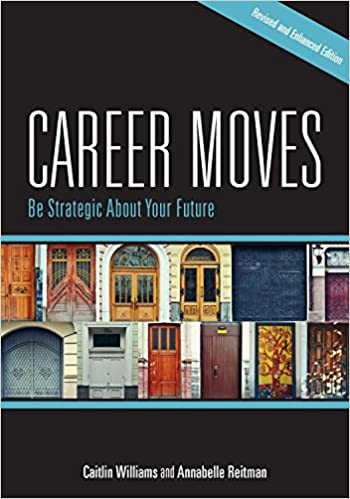 career-moves-be-strategic-about-your-future