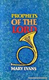 Prophets of the Lord
